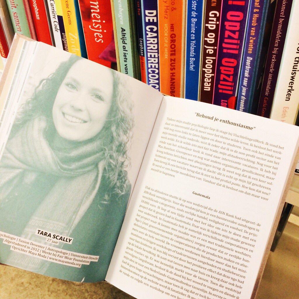 2015-boek-waar-heb-ik-nou-eigenlijk-voor-gestudeerd-tara-scally