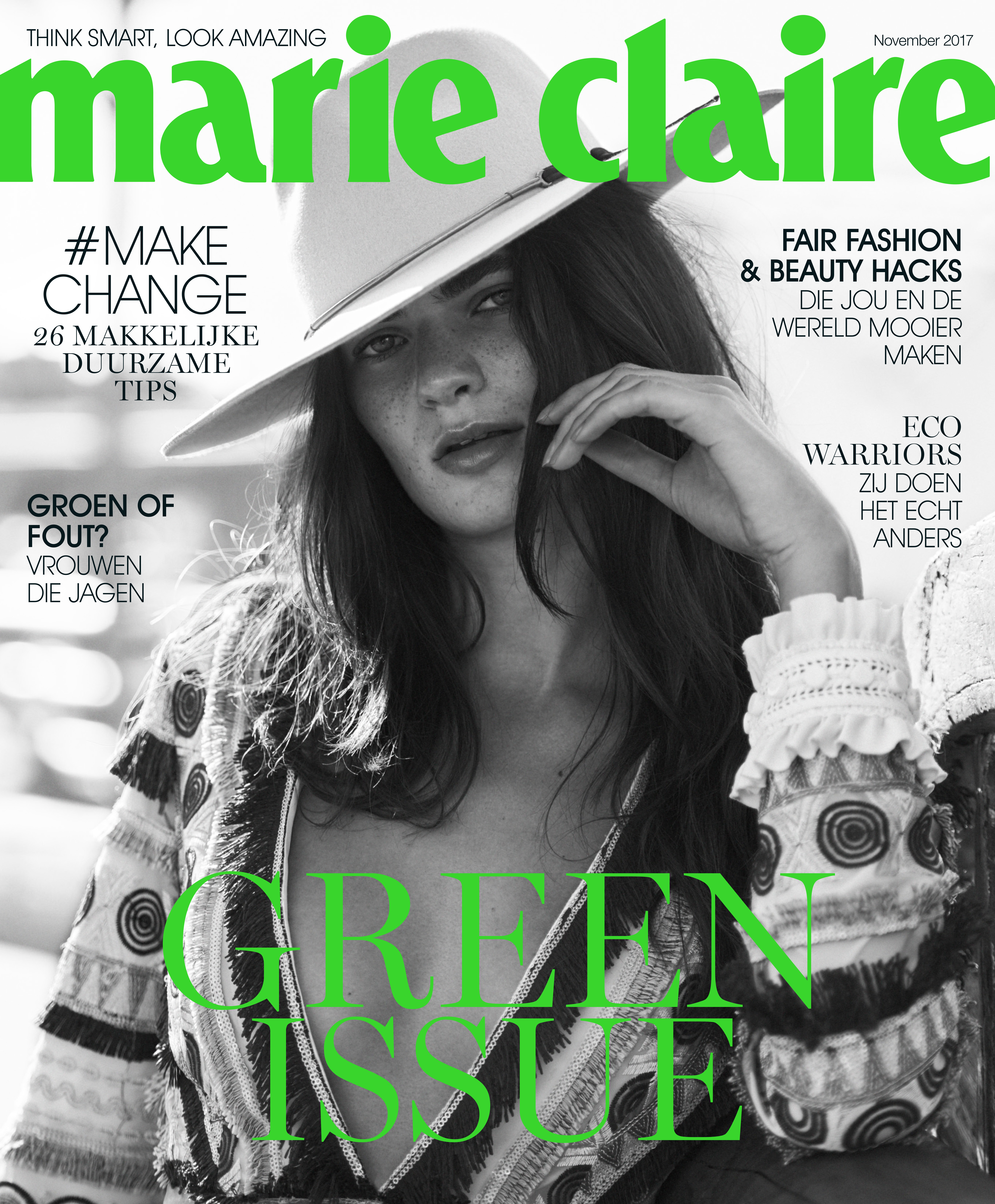 2017-green-issue-marie-claire-european-sweatshops-ccc