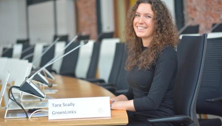 2017-tara-scally-gemeenteraad-utrecht-groenlinks-1