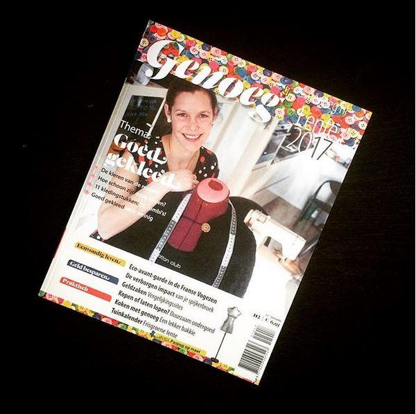 20170322-Genoeg-editie112-Hoe-laat-je-vuile-kledingindustrie-schone-kleren-maken