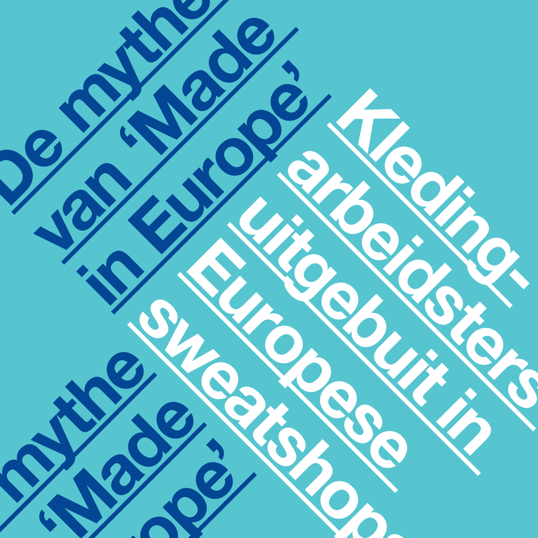 SKC-Mythe-Van-Made-In-Europe-2